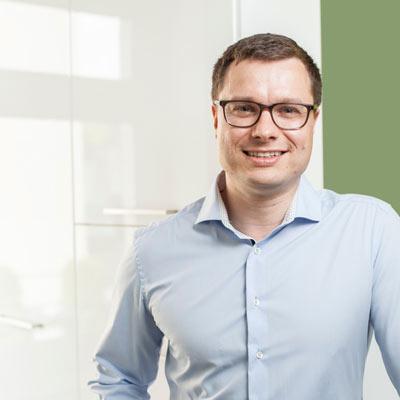 Dr. med. Wolfram Aust   HNO-Heilkunde   hno-aust.de