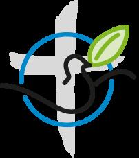 logo-diakonissenkrankenhaus-leipzig