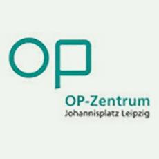 op-zentrum-leipzig3